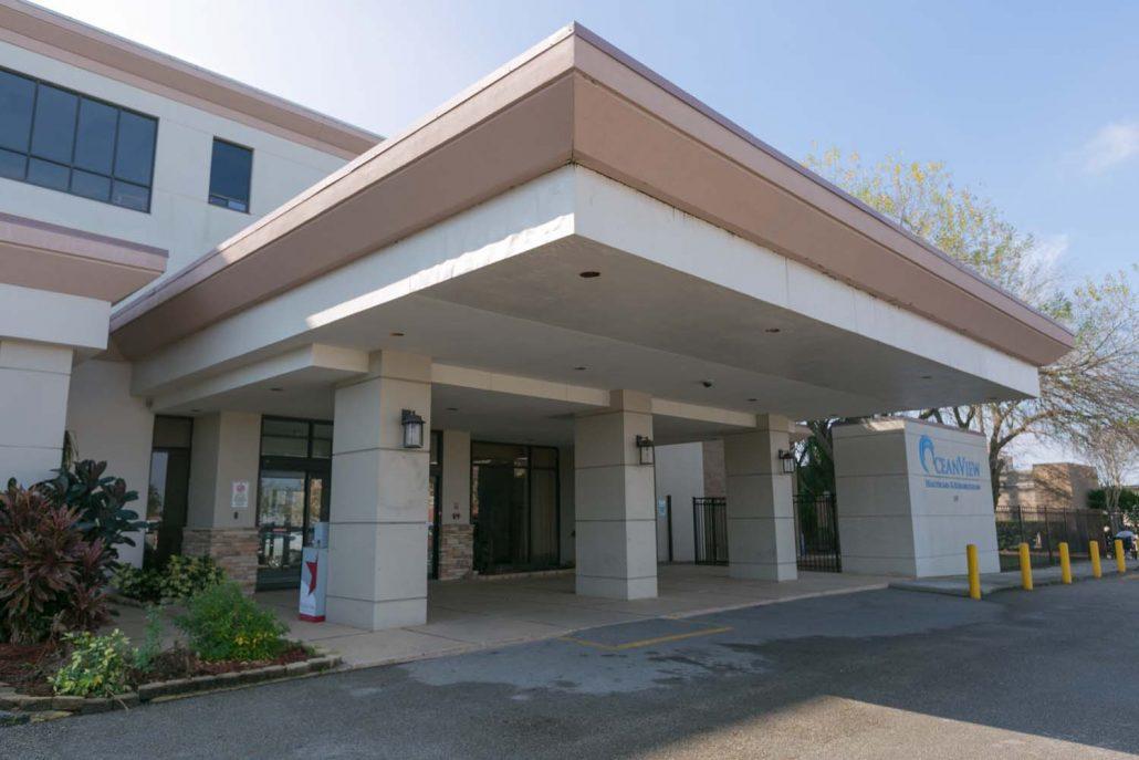 Nursing Homes In Richmond Ky