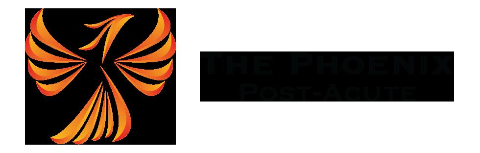 The Phoenix Post-Acute